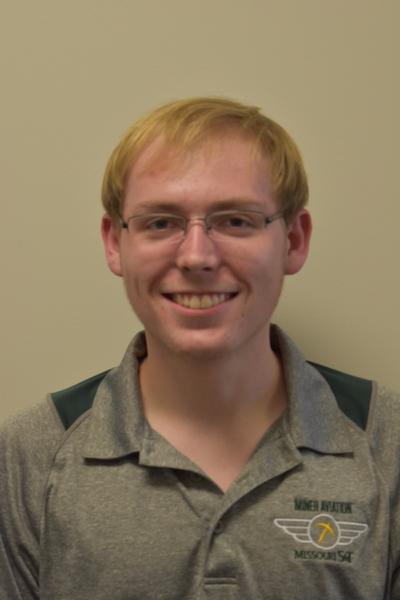Evan Guyett