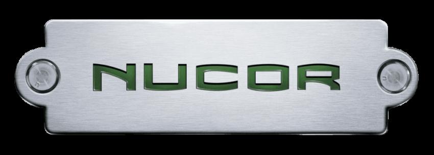 nucor-logo-11530964151nrotavkxzq