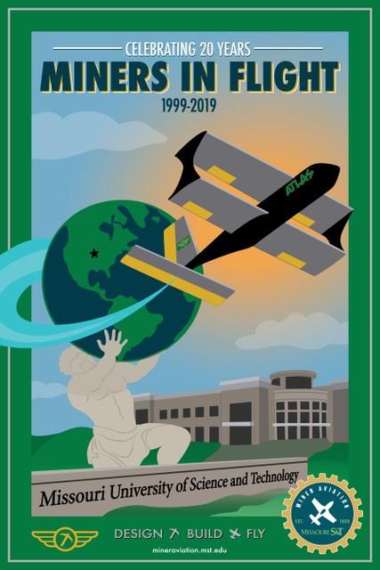 MAV Poster 2020